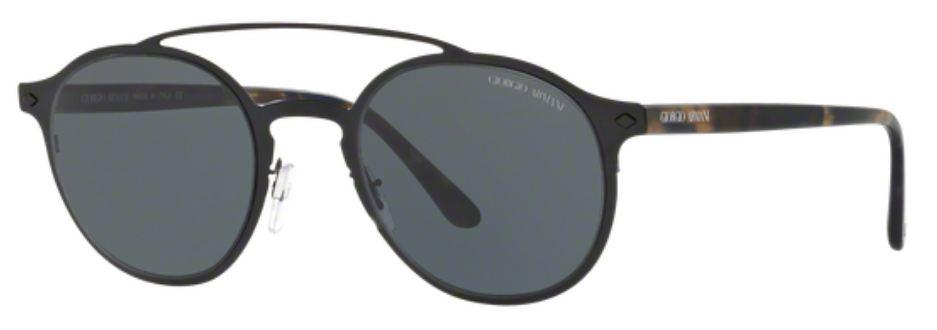 Giorgio Armani AR 6041 300187 1 wD1hkY