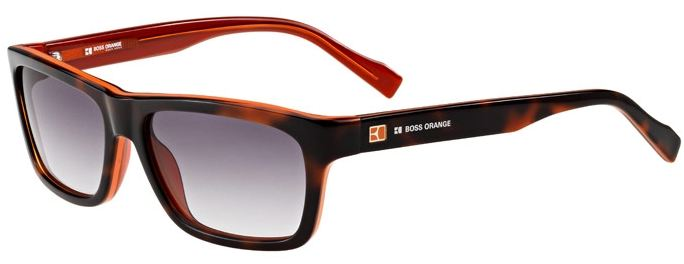 Boss Orange BO 0094/S L9S 1 8g5tG3
