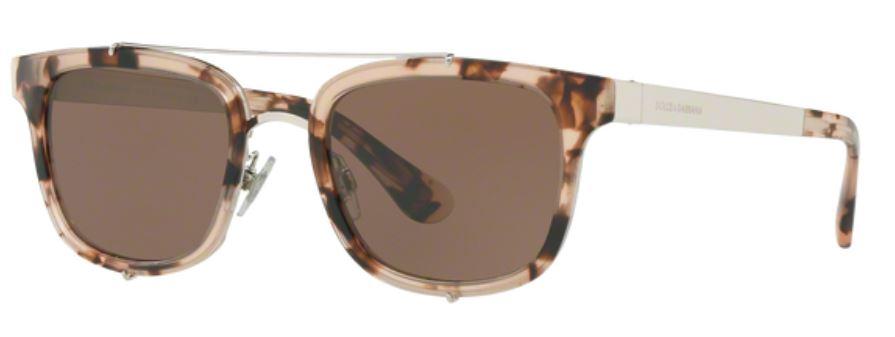 Dolce & Gabbana DG 2175 354873 1 nsTRANc
