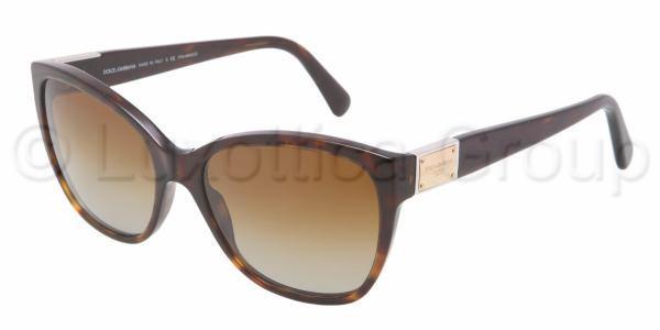 Dolce&Gabbana DG 4195 502/T5 tNTZXBrWjq