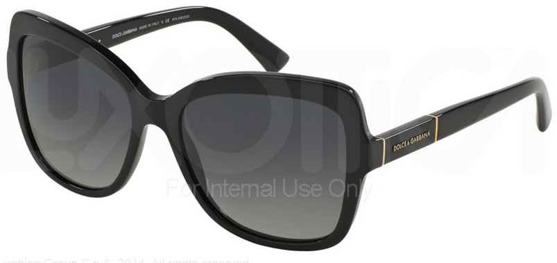 Dolce & Gabbana DG 4244 26818G 1 McEnEN3rgj
