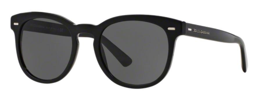 Dolce & Gabbana DG 4254 313987 1 uc238q9