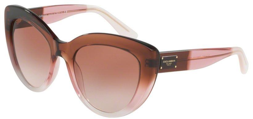 Dolce & Gabbana DG4287 306013 53-21 6hf4C84W