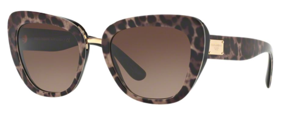Dolce & Gabbana DG 4296 199513 1 H1I7Jz