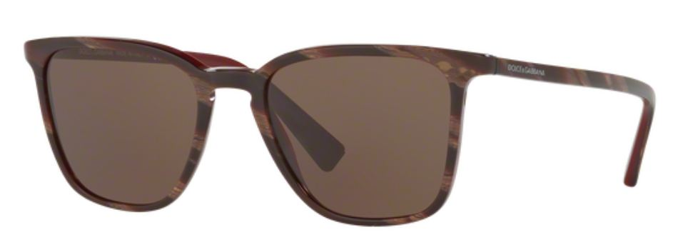 Dolce&gabbana Sonnenbrille Dg 4301 SZnxUY2Cw