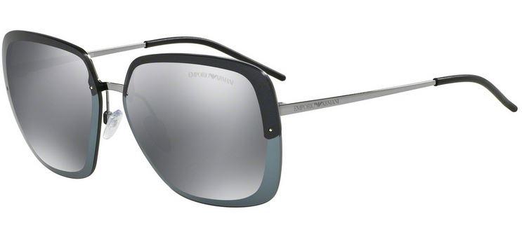 Emporio Armani EA 2045 30106G 1 nG5CxX
