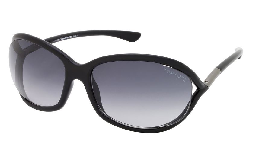 Tom Ford FT 0008 S 199 1 w2AUYp0tl