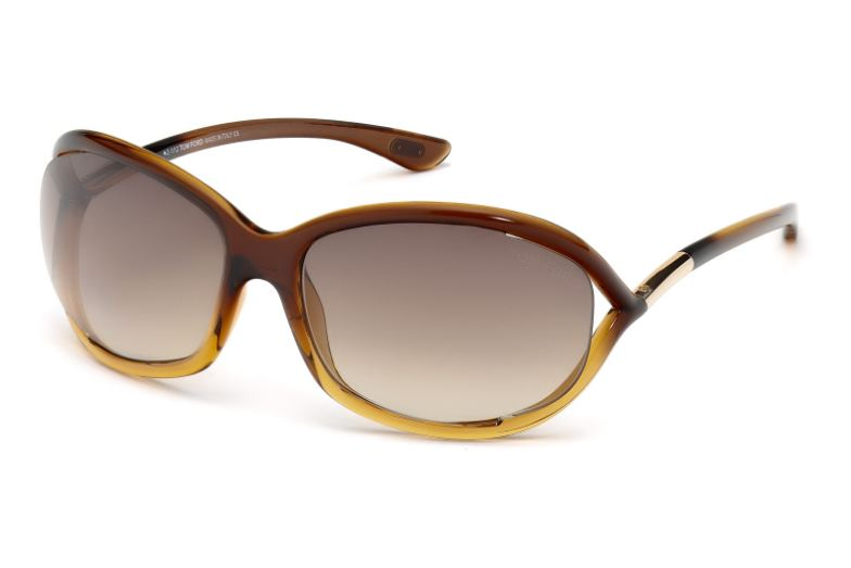 Tom Ford Ft 0008 S 48h 1 kcfzGx