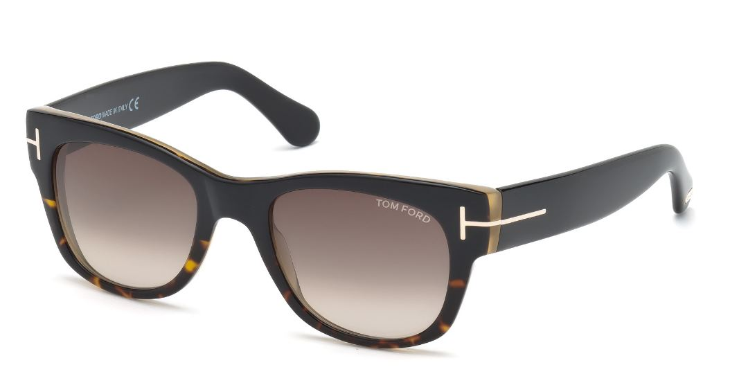 Tom Ford Ft 0058 S 52n 1 MpIubWkAh