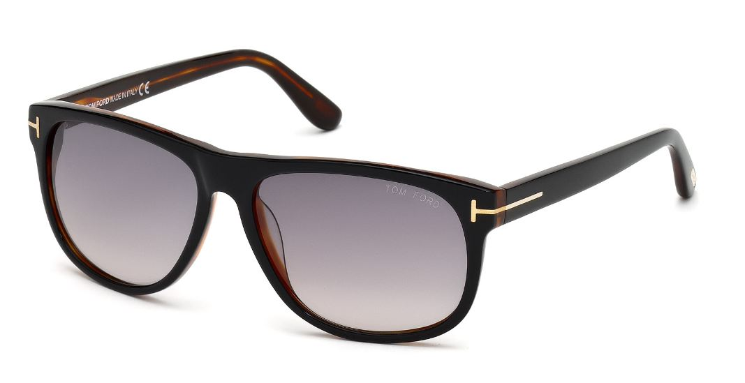 Tom Ford Ft 0236 S 05b 1 gCSwBtYKy