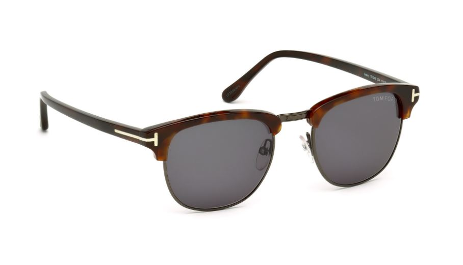 Tom Ford Ft 0248 S 05n 53mm 1 NO3O8