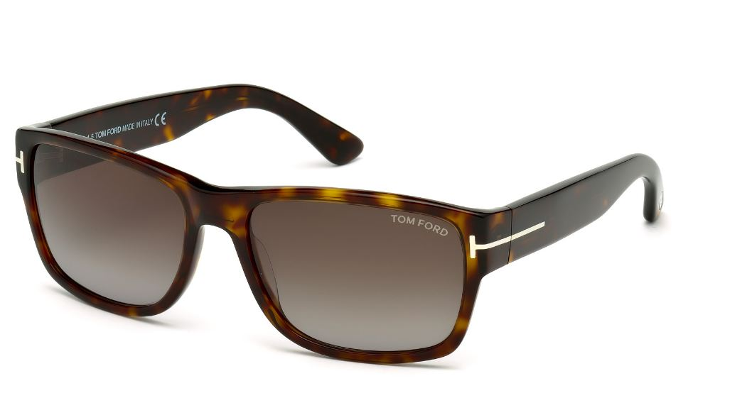 Tom Ford FT 0445 S 02D 58mm 1 fNpVZ0neOP