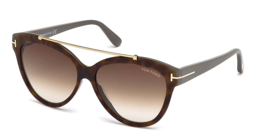 Tom Ford Ft 0518 S 53f 1 iFexEf