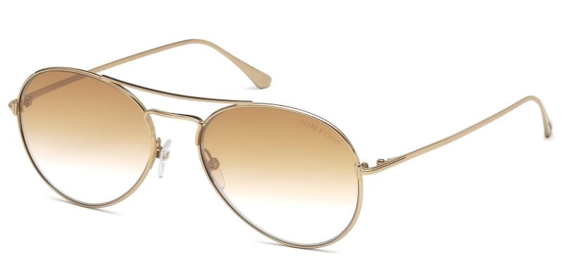 Tom Ford Ft 0551 S 18b 1 mdtYl4