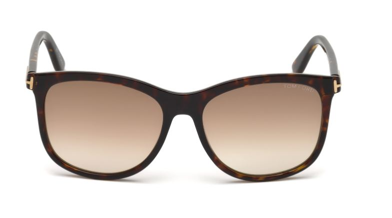 Tom Ford Ft 0567 S 52g 1 kFbxJvV5