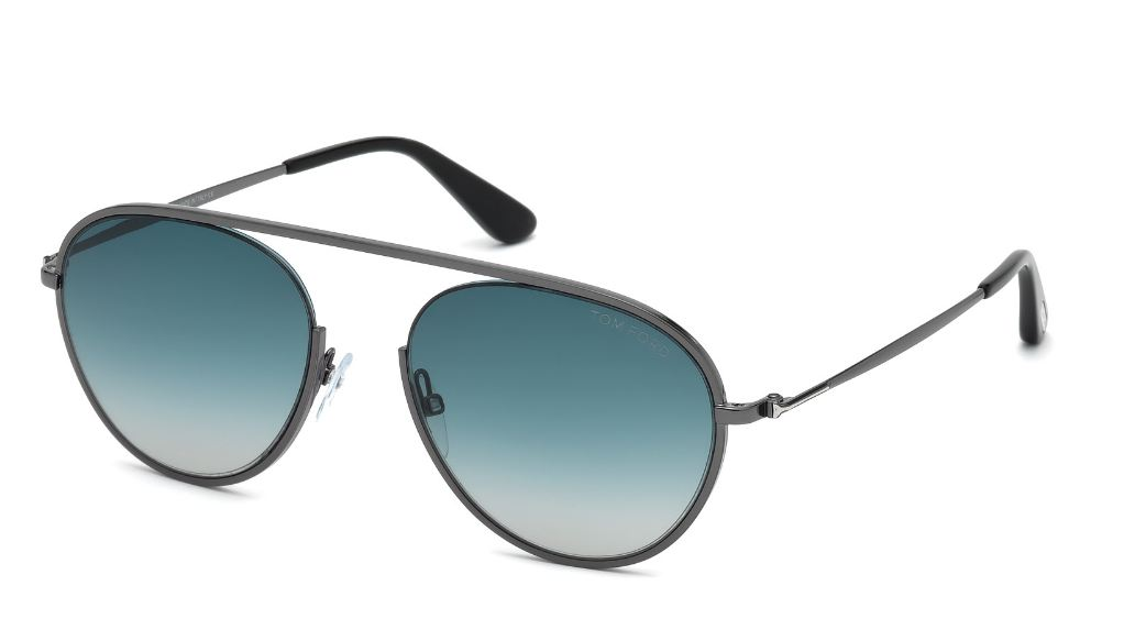 Tom Ford Ft 0599 S 28k 1 UgiLh