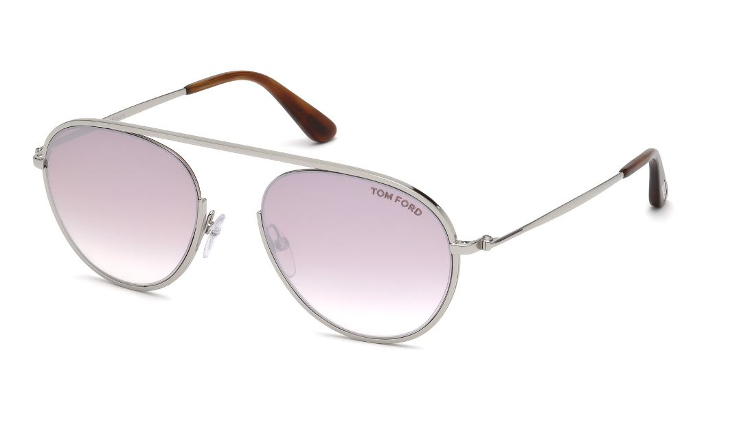 Tom Ford Ft 0599 S 16z 1 RXrCWS
