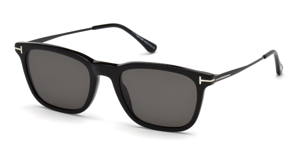 Tom Ford Ft 0625 S 47a 55mm 1 2hCX3Mo