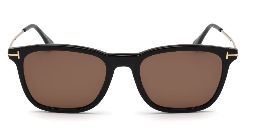 Tom Ford Ft 0625 S 01e 53mm 1 tqLey