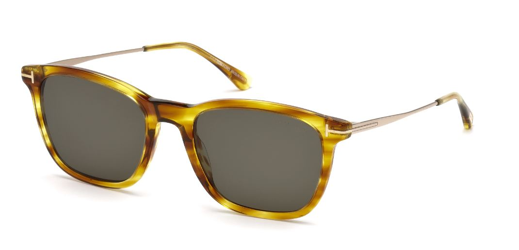 Tom Ford Ft 0625 S 50w 53mm 1 7l1aR
