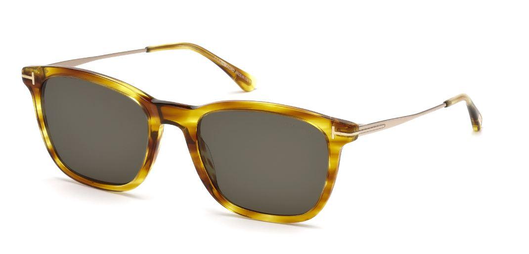 Tom Ford Sonnenbrille Arnaud-02 RgmRsWP5P