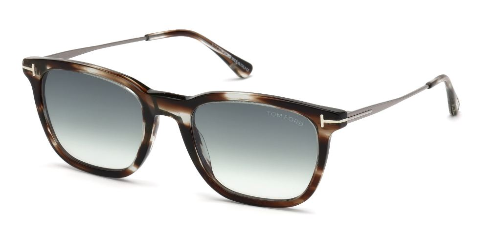 Tom Ford Ft 0625 S 52v 53mm 1 HIy3nFUuz