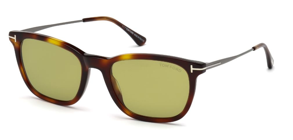 Tom Ford Ft 0625 S 52n 53mm 1 JyAqS