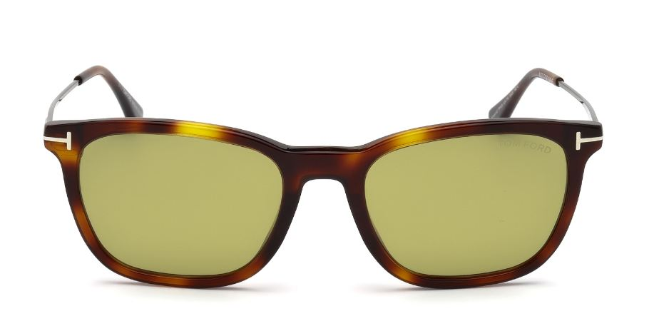 Tom Ford Ft 0625 S 47a 55mm 1 UYgYE