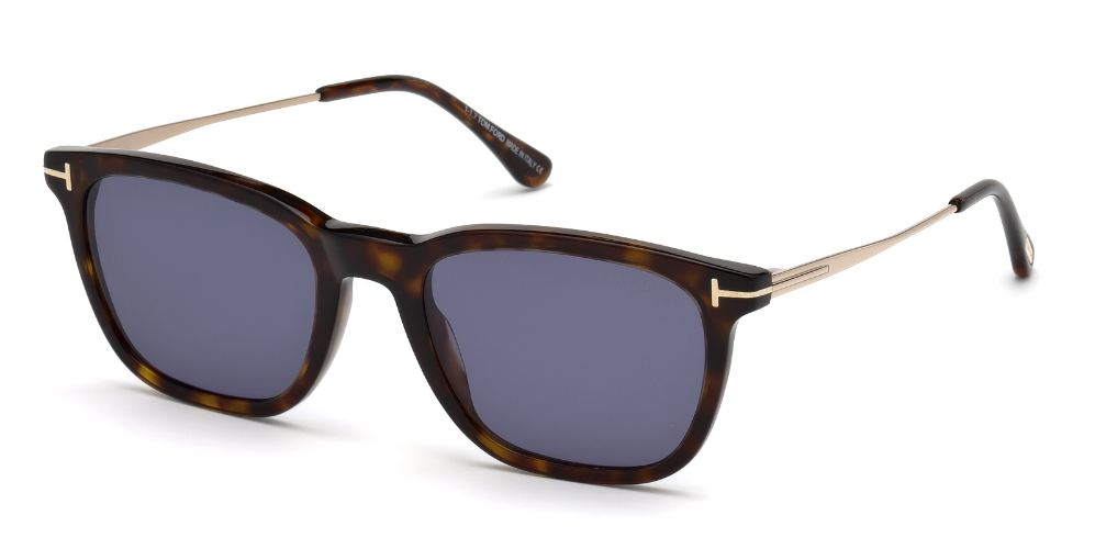Tom Ford Ft 0625 S 52n 53mm 1 zqFEN