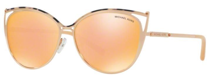 Michael Kors MK 1020 11657J 1 pOgEcnXL