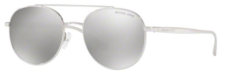 Michael Kors MK 1021 10016G 1 8uLqXO