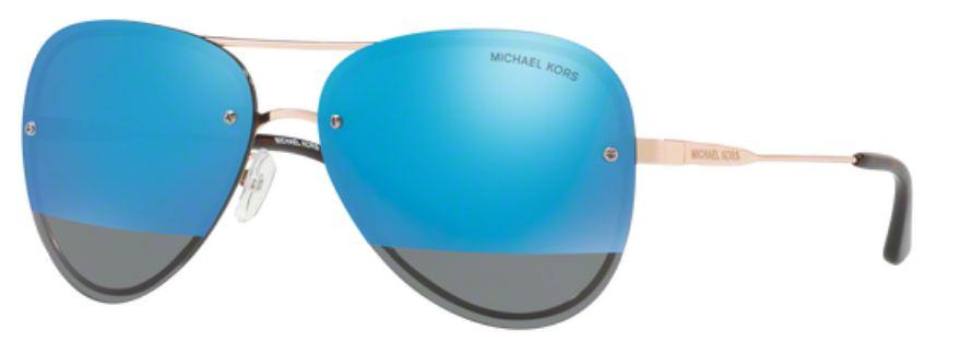 Michael Kors MK 1026 1169F1 1 LRZlhqDOK