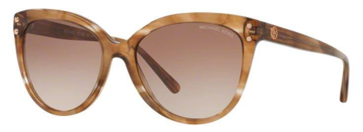 Michael Kors MK2045 323513 Sonnenbrille 9vj0c