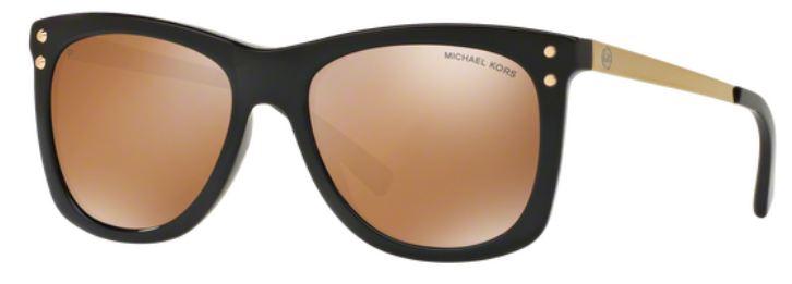 Michael Kors MK 2046 31602T 1 kyPcNvUZ