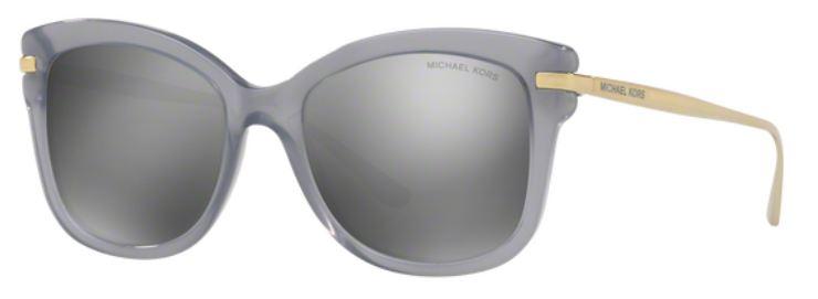 Michael Kors MK2047 32456G Sonnenbrille ltzYvSKOjp