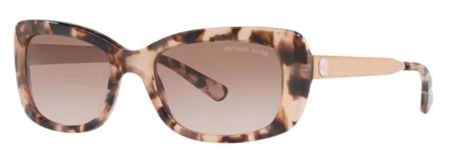 Michael Kors Seville MK2061 316213 51-18 LI2y3zltHL