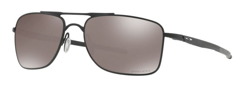 Oakley Gauge 8 OO 4124 07 62MM 1 JMZZSnX