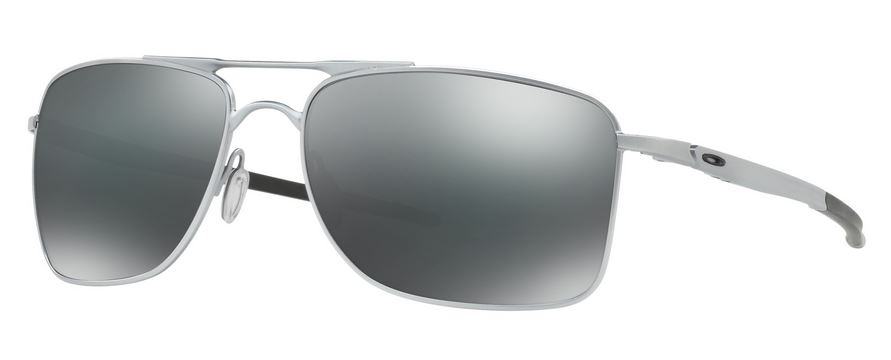 Oakley Gauge 8 OO 4124 07 62MM 1 d96XdnXGq