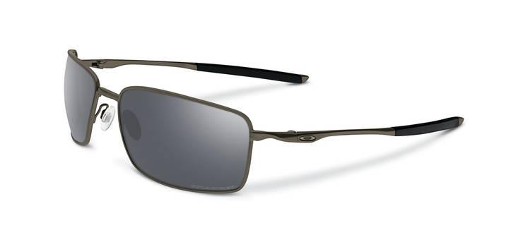 oakley sonnenbrille wire