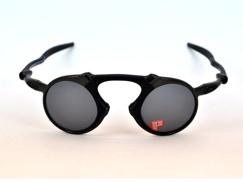 57880743cd Oakley Madman OO 6019 02 Sonnenbrillen von Oakley   1 + ...