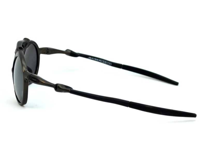 09a01025e1 ... Oakley Madman OO 6019 02 Sonnenbrillen von Oakley   3 +