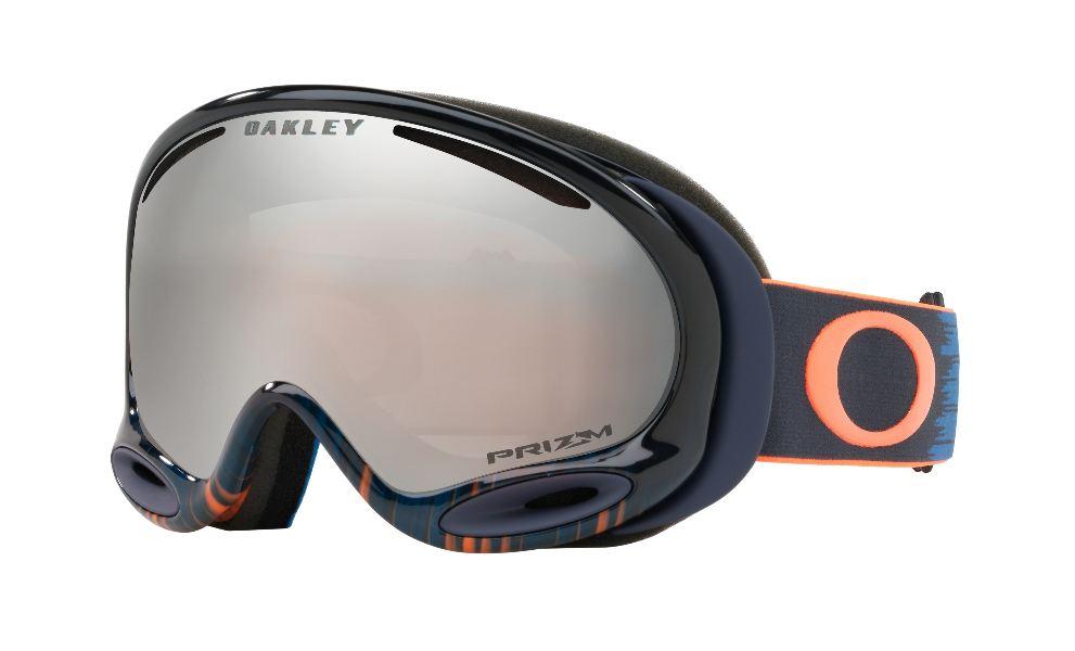 Oakley A-Frame 2.0 OO7044 46 1 cdQ30
