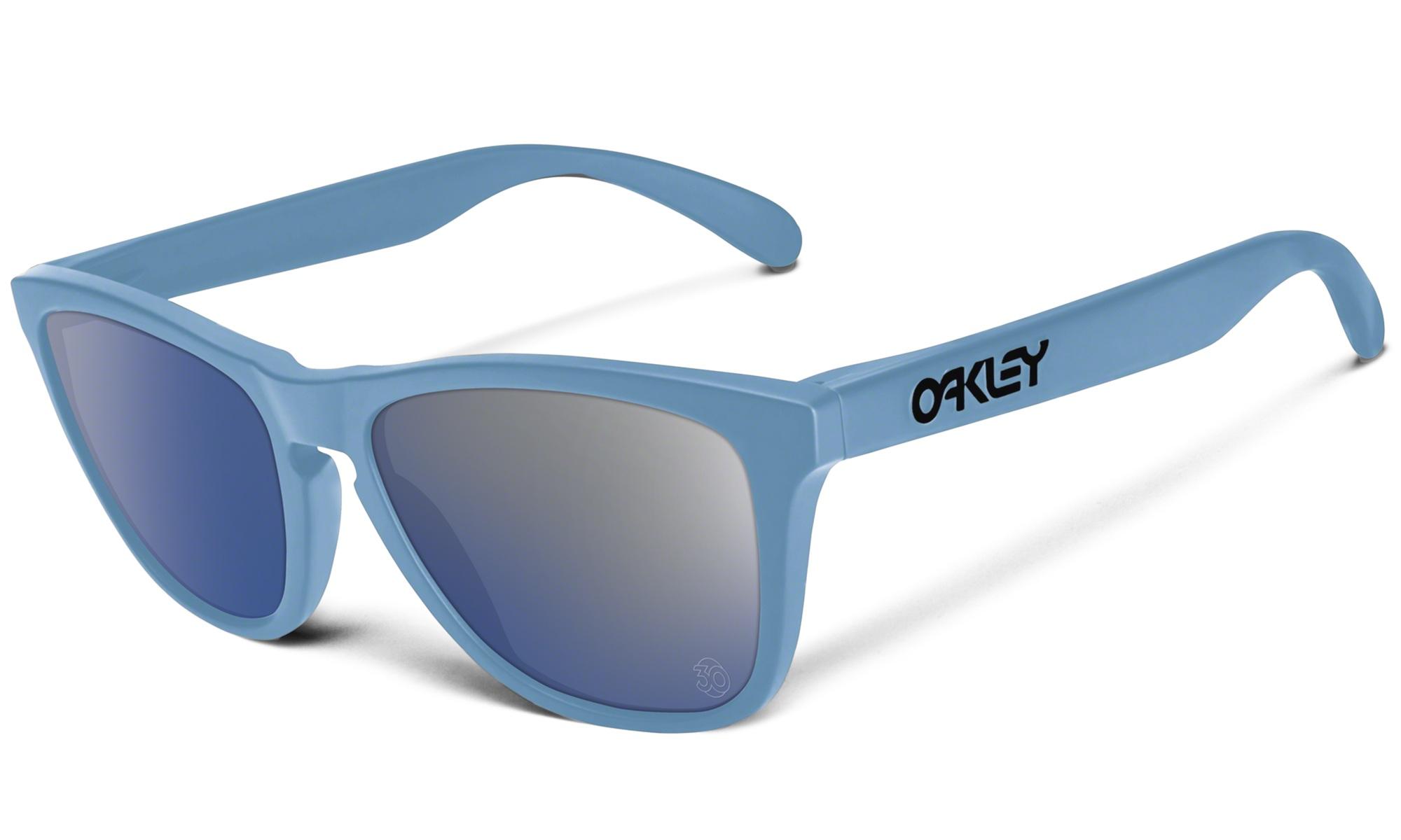 Oakley Frogskin OO9013 36 jIrUMCc1ye
