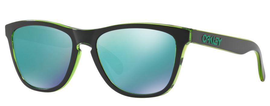 Oakley Frogskin OO 9013 24-359 1 Tcy8uVU