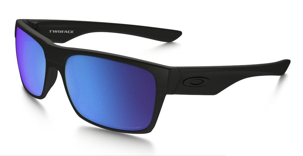 Oakley TwoFace OO 9189 04 G3x9B2qX0o