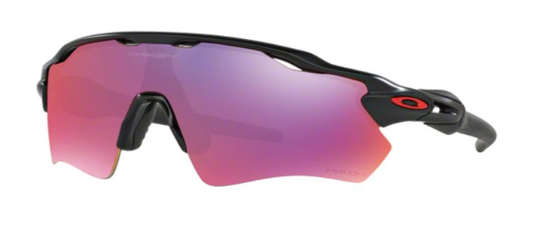 Oakley Radarlock EV Path OO 9208-46 matte black ebrYk2