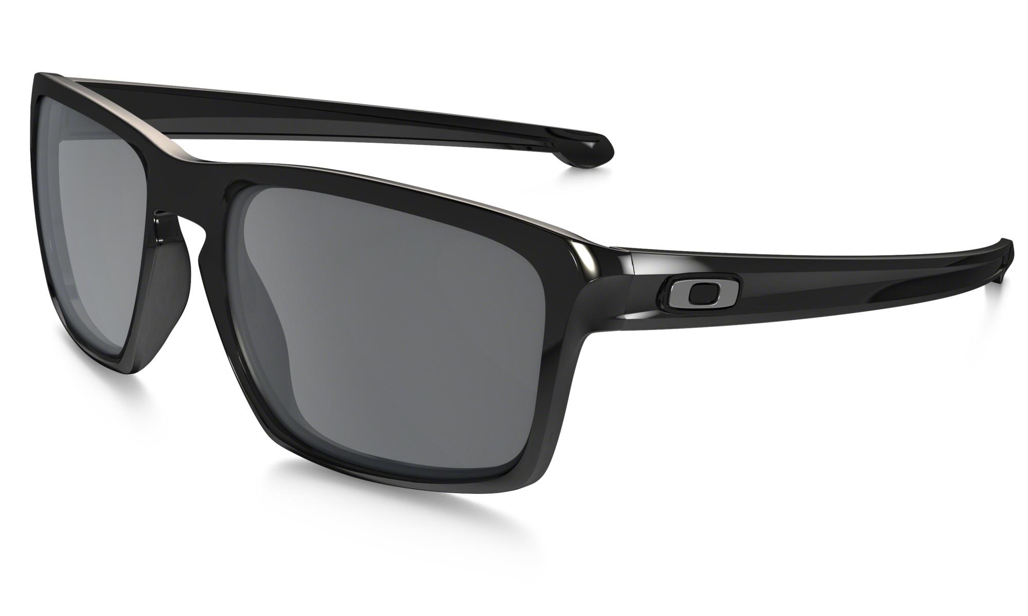 Oakley Sliver OO9262 04 lh4X8