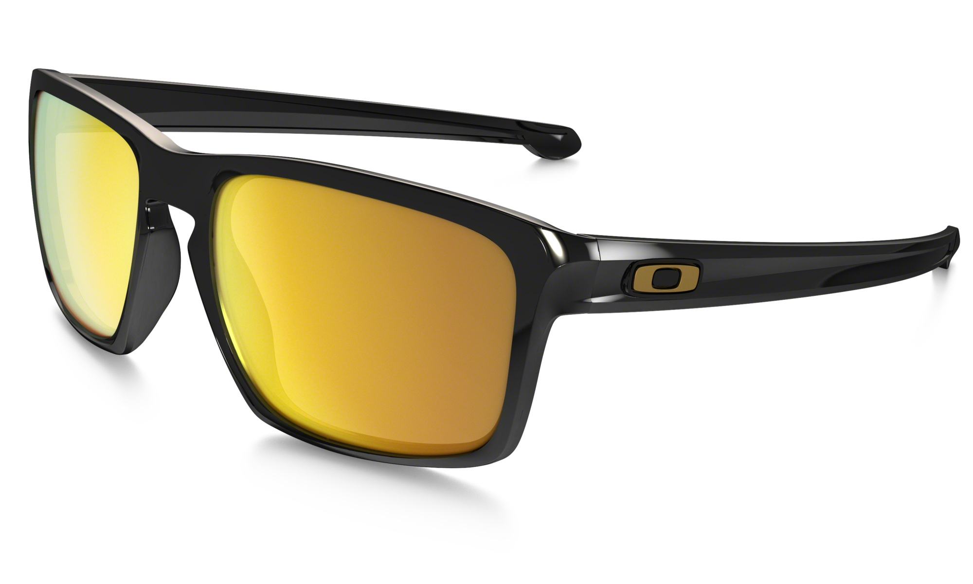 Oakley Sliver OO9262 05 1 PIN7O