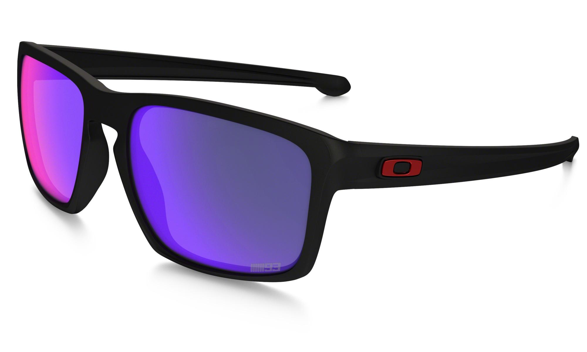 Oakley Sliver OO9262 20 1 ARFc0fQ6Zb