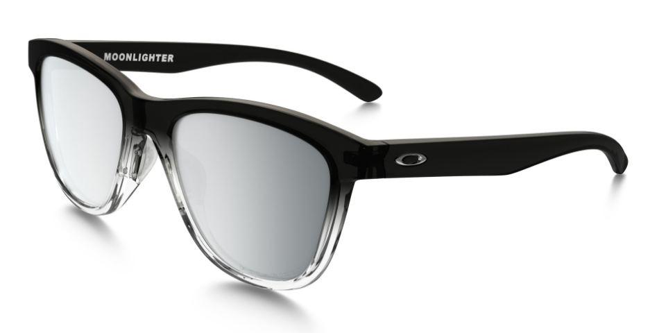 Oakley Monnlighter OO9320 09 1 XN3HpL99